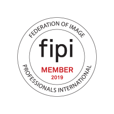 Federation of Image Professionals International is the trading name of The Federation of Image Consultants